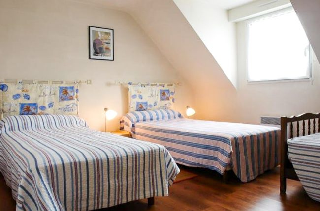 R-chambre2