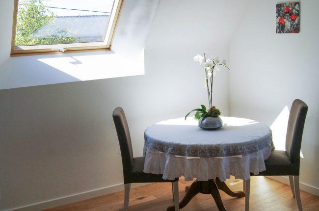 Maison confort Villa Morbihan